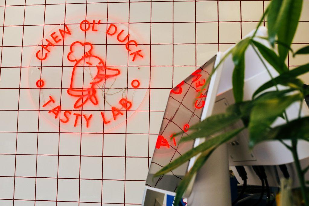 如何在温哥华打造一家网红餐厅?9个重点让你的销售额快速翻倍