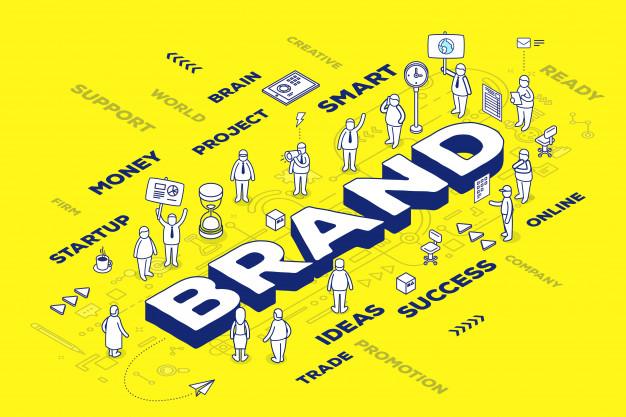 三大策略打造品牌个性化