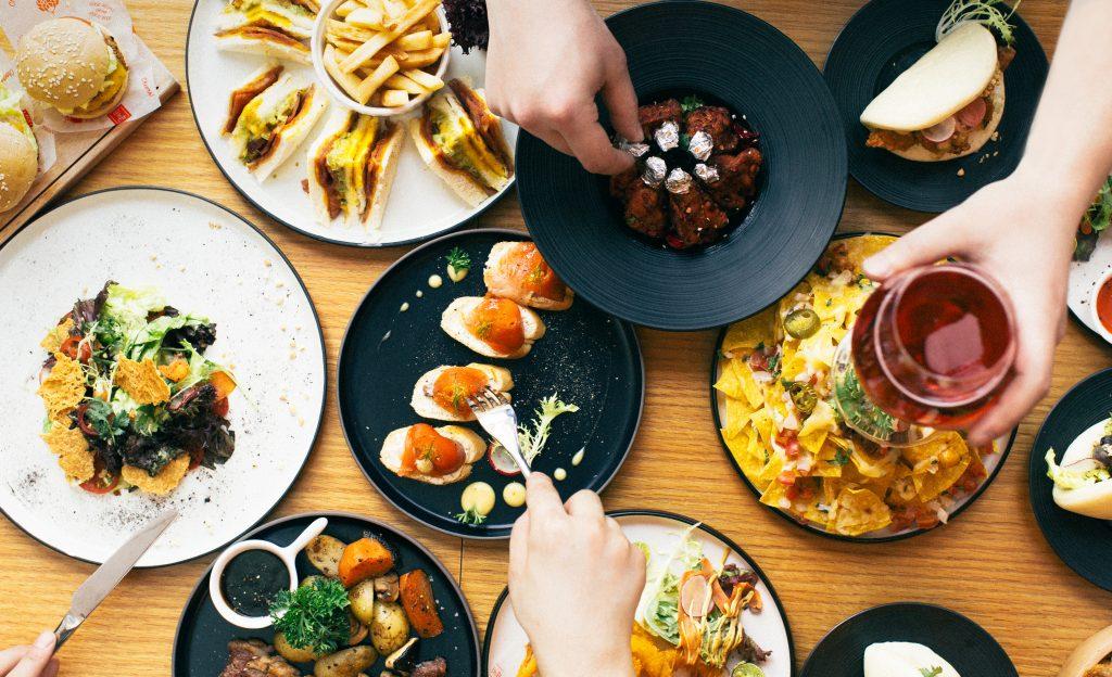 温哥华餐馆失败的10个原因以及相应解决方案