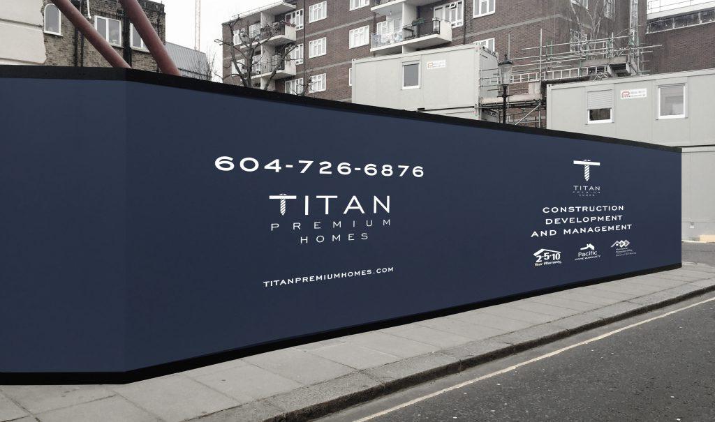 """个品牌设计要点决定温哥华房地产行业的前景"""""""