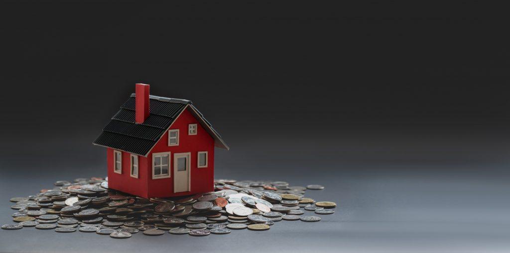 谁说温哥华赚钱难|分享10个只用1000加元在温哥华投资赚钱的方法