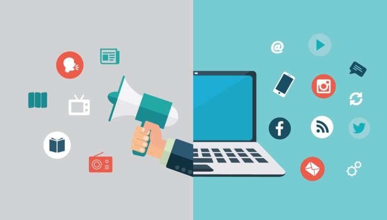 预算有限,传统广告与新媒体广告如何取舍?