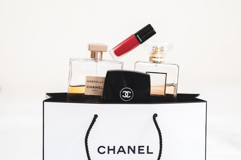 """种市场推广策略让你的美容品牌娉婷而立"""""""